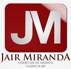 Jair Miranda Imóveis Montes Claros