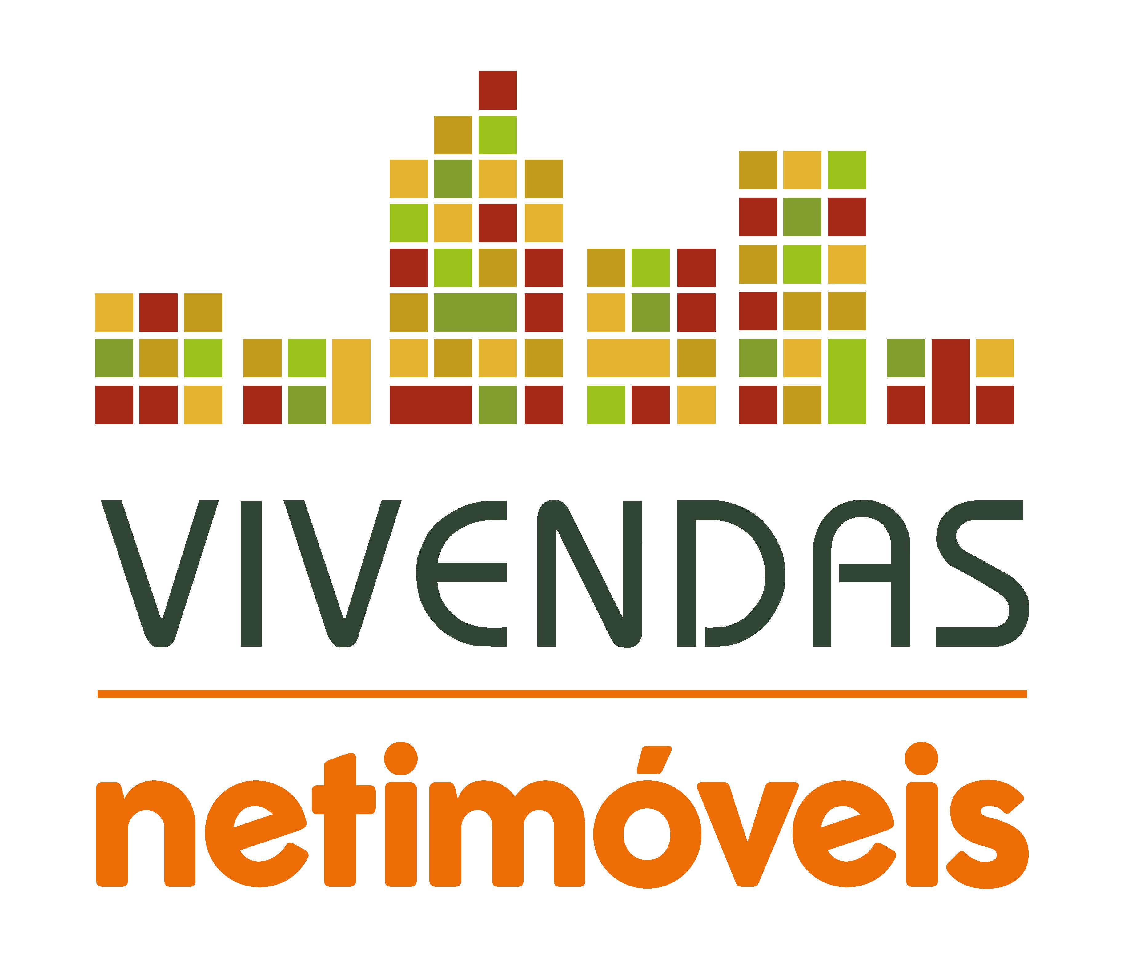 Vivendas Imobiliária Montes Claros